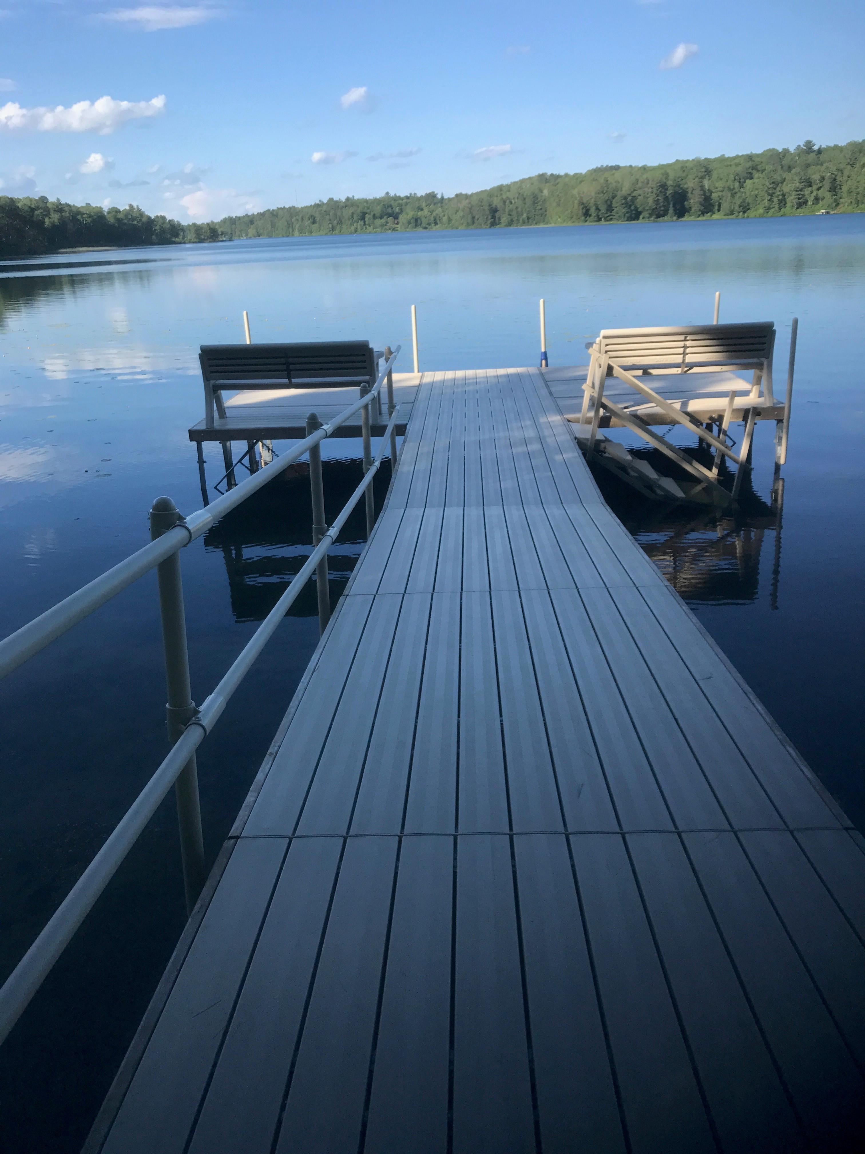 Bliss-House-dock