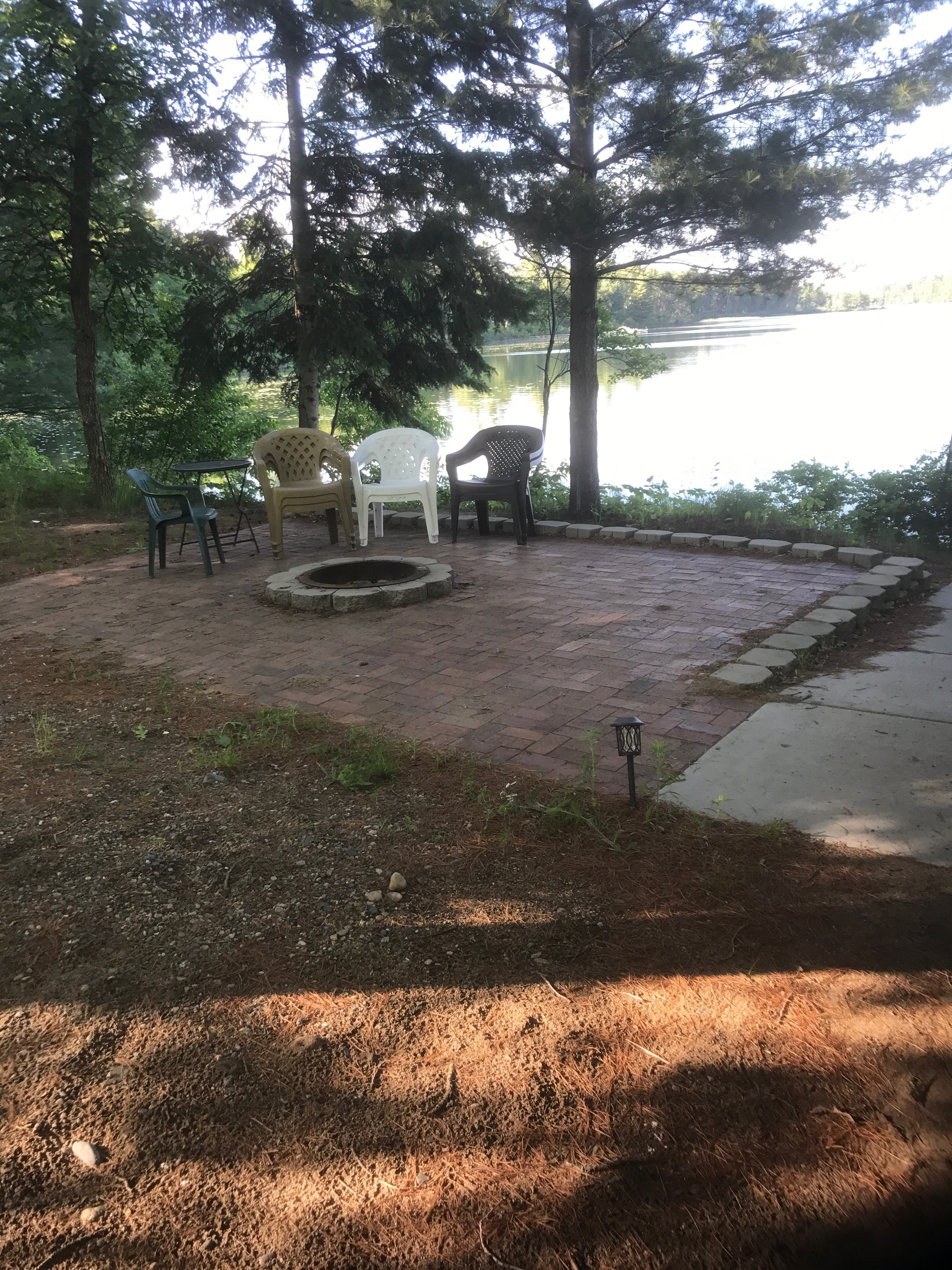 Bliss-House-fire-ring-w-lake