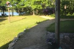 Bliss-House-back-yard-lake
