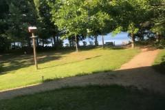 Bliss-House-back-yard-looking-at-lake