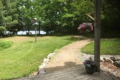 Bliss-House-back-yard