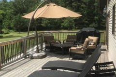 Bliss-House-front-deck