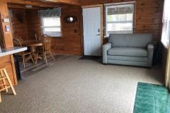 Cabin-sleeper-sofa-by-window
