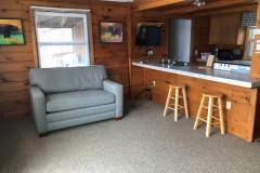 Cabin-sleeper-sofa