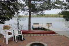 Bliss House Lake View