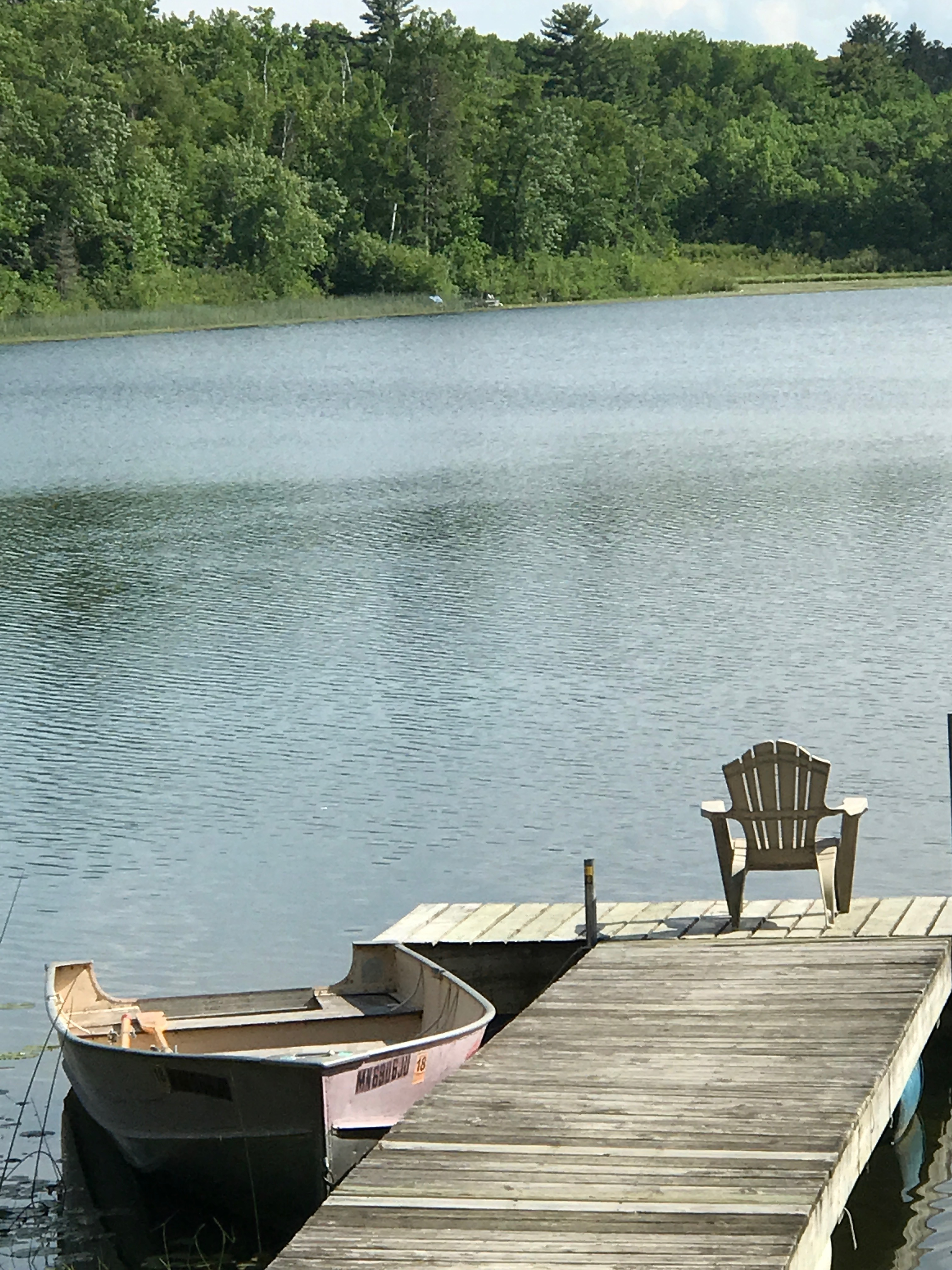 Dock-with-fishing-boat