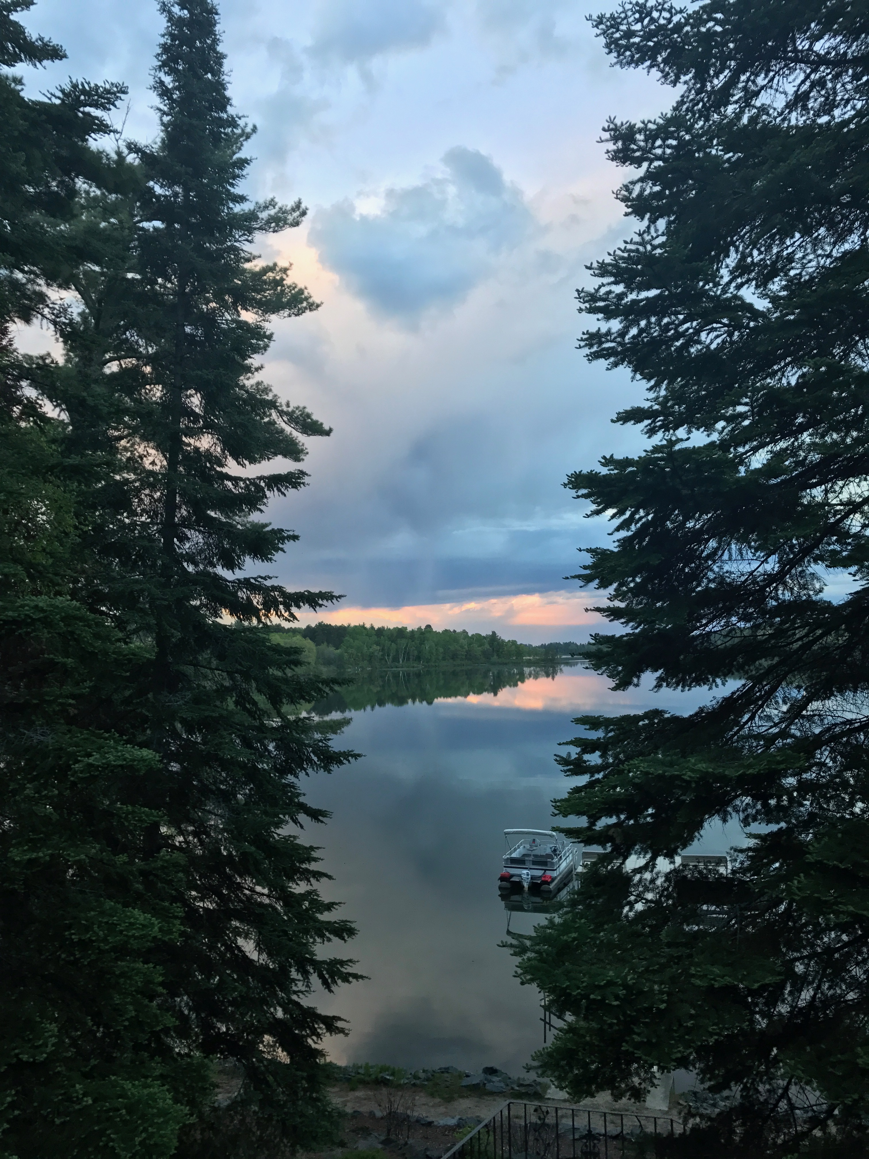 Glassy-Long-Lake-2