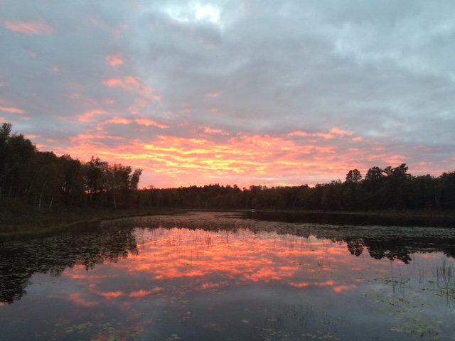 Lake-3-colorful-sunset