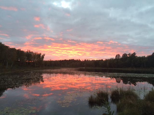 Lake-3-soft-colors-sunset